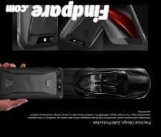 Blackview BV5500 Pro smartphone photo 4
