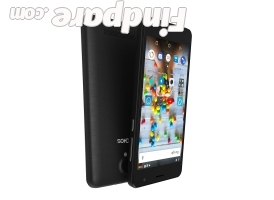 Archos Junior Phone smartphone photo 9