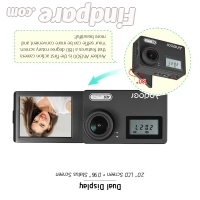 Andoer AN300 action camera photo 3