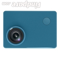 Xiaomi Mijia Seabird action camera photo 11