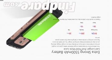 Ulefone Armor X2 smartphone photo 7