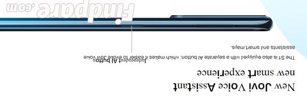 Vivo S1 P65 smartphone photo 6