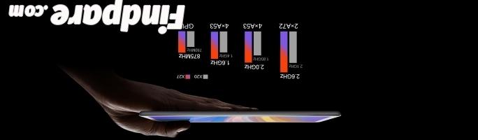 Teclast T20 tablet photo 5