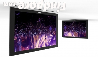 Acer Iconia One 10 B3-A50FHD tablet photo 1