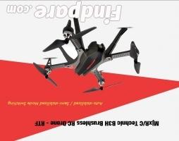 MJX B3H drone photo 1