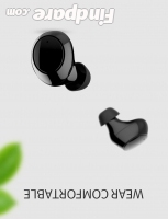 Myinnov MKJY1 wireless earphones photo 2