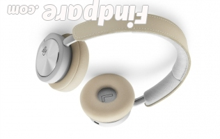 BeoPlay H8i wireless headphones photo 2