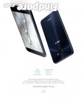 ASUS Zenfone V smartphone photo 2