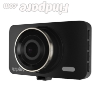 Anytek A78 Dash cam photo 9