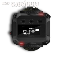 GARMIN VIRB 360 action camera photo 4