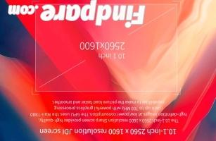 Alldocube M5 tablet photo 4