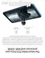 Vernee X1 6GB-64GB smartphone photo 7
