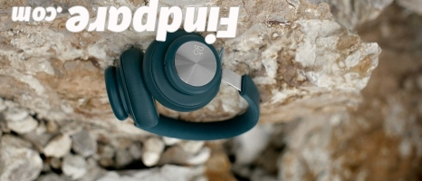 Beoplay H4 wireless headphones photo 3