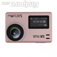 SJCAM SJ8 Plus action camera photo 6