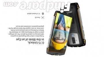 Blackview BV6800 Pro 4GB 64GB smartphone photo 16