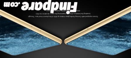 Bluboo D5 Pro smartphone photo 4