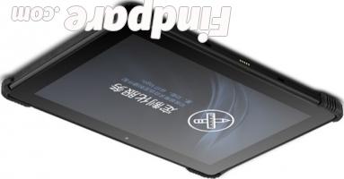 PIPO N1 tablet photo 4