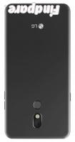 LG Stylo 5 smartphone photo 2