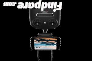 PowerVision PowerEye drone photo 8