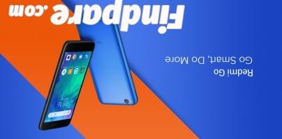 Xiaomi Redmi Go Global 8GB smartphone photo 1
