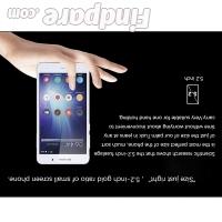 Xgody S10 smartphone photo 3