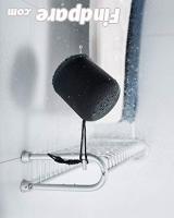 Anker Soundcore Motion Q portable speaker photo 6