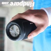 TREBLAB HD77 portable speaker photo 6
