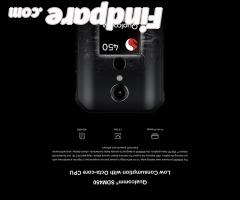 AGM A9 64GB smartphone photo 6