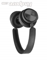 BeoPlay H8i wireless headphones photo 6