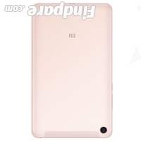 Xiaomi Mi Pad 4 LTE Wifi 64GB tablet photo 7