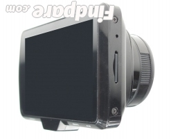 PAPAGO GOSAFE 230 Dash cam photo 1