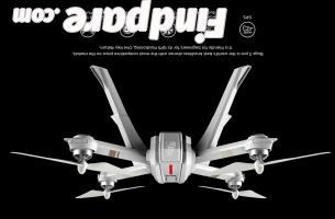 MJX Bugs 3 Pro drone photo 13