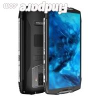 Blackview BV6800 Pro 4GB 64GB smartphone photo 12