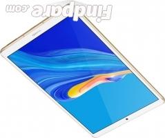 Huawei MediaPad M6 8.4 4G 128GB tablet photo 3