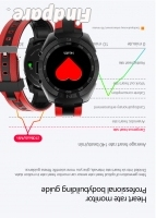 MICROWEAR L3 smart watch photo 7