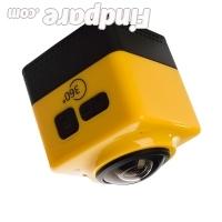 SOOCOO Cube360 action camera photo 13