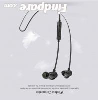 AWEI WT30 wireless earphones photo 8