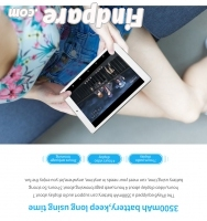 Cube iPlay 8 16GB tablet photo 8