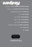 QCY QS1 wireless earphones photo 6
