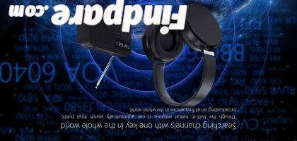 Jakcom BH2 wireless headphones photo 9