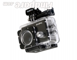 ThiEYE i20 action camera photo 8