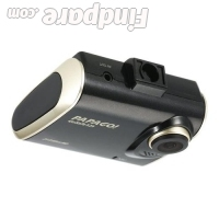 PAPAGO GoSafe 525 Dash cam photo 12