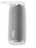 JBL Link 20 portable speaker photo 2