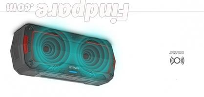 Sencor SSS 1100 portable speaker photo 6