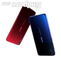 ASUS ZenFone Live (L2) SD430 smartphone photo 12