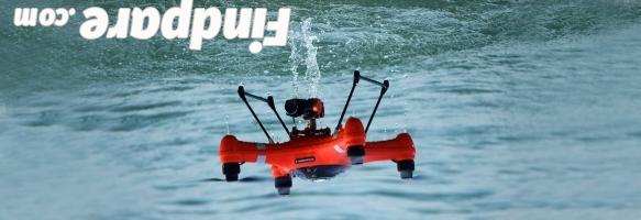 Swellpro Splash 3 drone photo 9