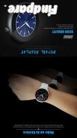 AOWO C1 smart watch photo 9