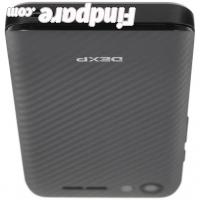 DEXP AL240 smartphone photo 5
