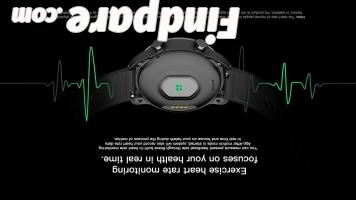 KOSPET BRAVE 4G smart watch photo 6