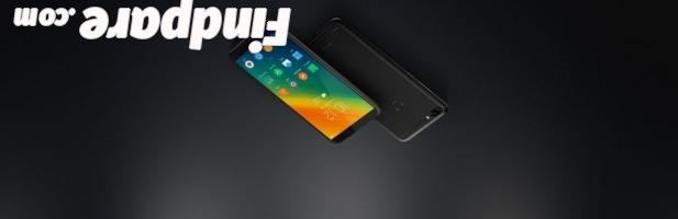 Lenovo K5 Note (2018) 4GB 64GB smartphone photo 5
